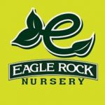 Eagle Rock Nursery
